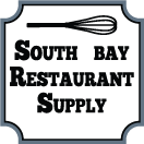 SB-Restaurant-Supply